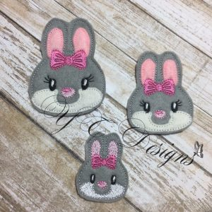 tsumi bunny girl