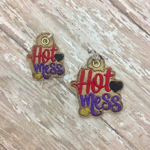 Hot Mess 2