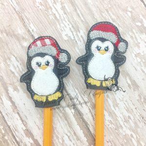 Vintage Penguin