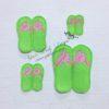 Life Is better Flip flops