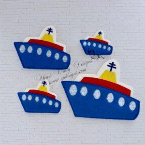 Yaht yacht boat