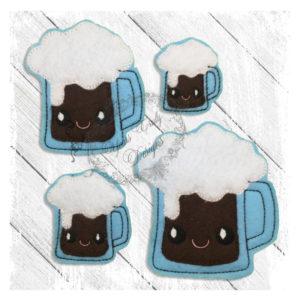 Mug Cutie App