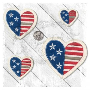 USA heart Support1