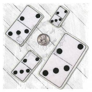 domino 2.3