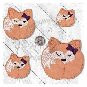 Fox Cozy