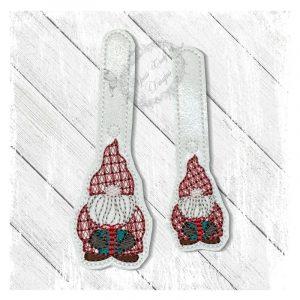 Gnome Gift F