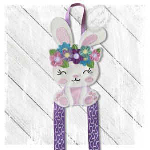 Bunny Ava KK