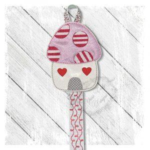 Gnome Home Hearts 2 KK