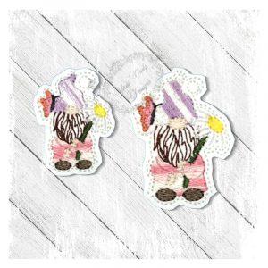 Spring Gnome 1 E