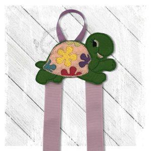 Turtle Grovy KK