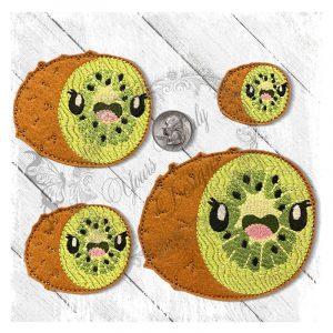 Fruity Cutie Kiwi